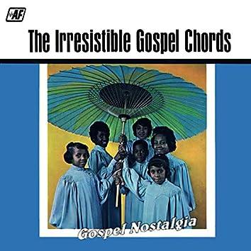 The Irresistible Gospel Chords