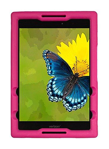 BobjGear BJGRAZZ81608 Funda para Tablet 20,1 cm (7.9