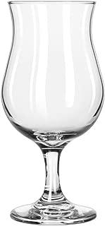 Libbey 3717 Embassy 13.25 Ounce Poco Grande Glass - 12 / CS
