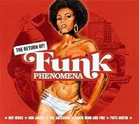 The Return of Funk Phenomena