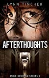 Image of Afterthoughts (Mind Bending Series)