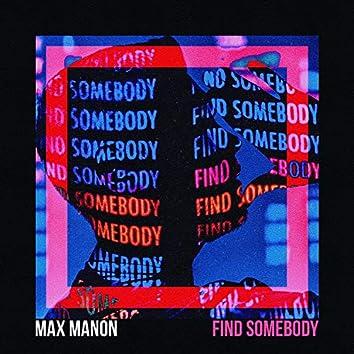 Find Somebody