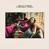Karaoke Angel (Vinyl)
