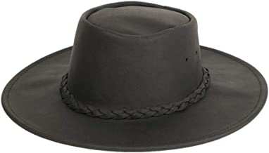 Minnetonka Unisex Fold Up Hat
