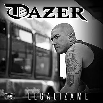 Legalizame