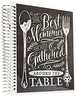 Best recollections menu planner Reviews
