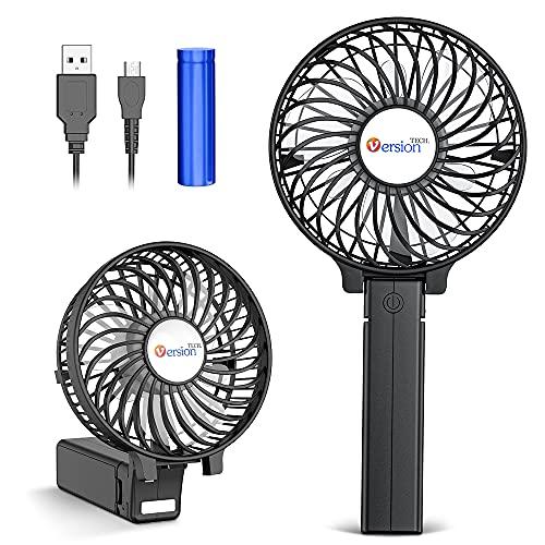 Top 10 best selling list for buy mini portable fan