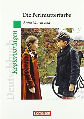 Anna Maria Jokl
