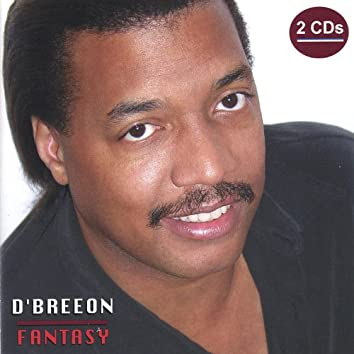 Fantasy - Double Album