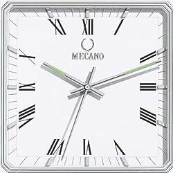 Mecano (Bonus Track)