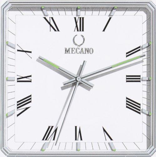 Mecano [+Bonus Track] [Import]