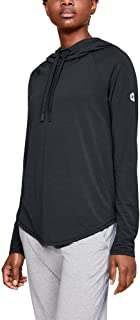 Women's Recovery Layer