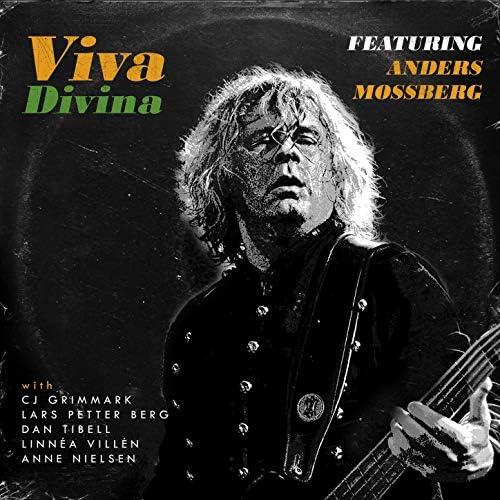 VIVA feat. Anders Mossberg