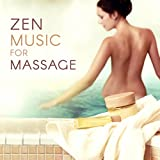 Thai Spa - Music for Massage