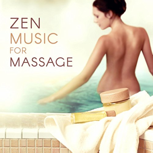 Beauty Care & Total Relaxation