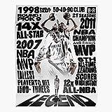 Julielindh Champion Nowitzki MVP Legend Dallas Dirk