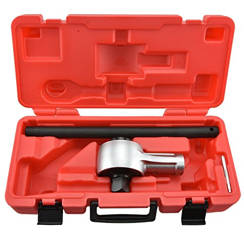 """NEIKO PRO 03716B 3/4"""" Torque Multiplier Power Wrench 