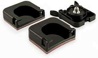 Estuche Protector para Transporte Drift Innovation 51-002-00