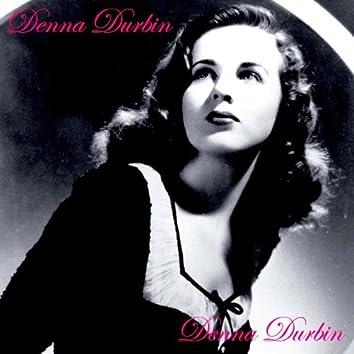 The Very Best Of Deanna Durbin