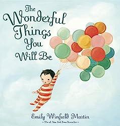 Image of The Wonderful Things You...: Bestviewsreviews