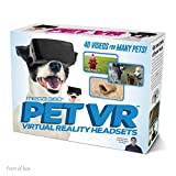 """Prank Pack """"Pet VR"""" - Wrap Your Real Gift in a Prank Funny Gag Joke Gift Box - by Prank-O - The Original Prank Gift Box 