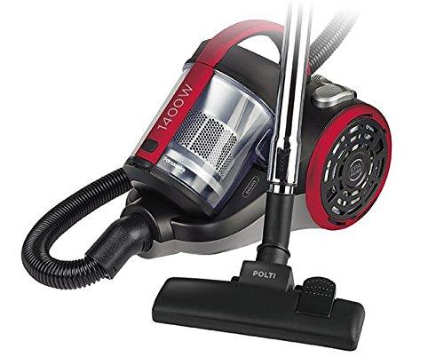Polti Forzaspira PBEU0084 C110bagless cyclone vacuum cleaner,...