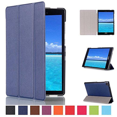 cover tablet asus zenpad 8.0 Kepuch Custer Cover per ASUS Zenpad S 8.0 Z580C Z580CA