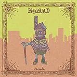 NOMAD(初回生産限定盤)(DVD付)