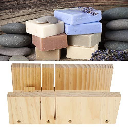 石鹸ベベラー調整可能な石鹸カッターボックス石鹸カッターモールド石鹸手作り石鹸用石鹸製造用品石鹸切削工具