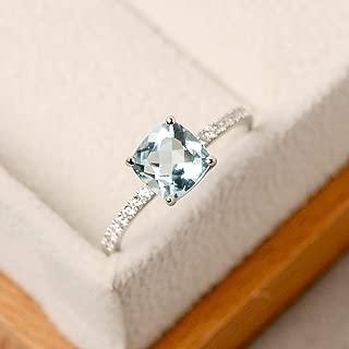 multi stone rings jewelry