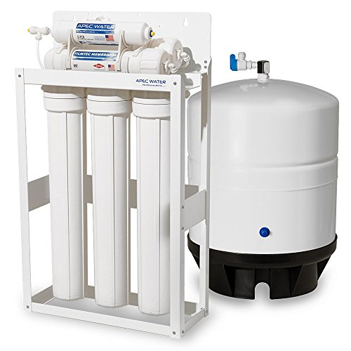 APEC Water Systems RO-Lite