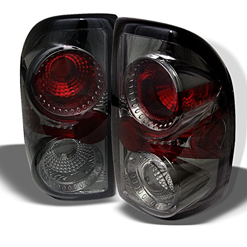Depo 333-1614L-US-Y Dodge Dakota//Durango Driver Side Replacement Parking//Signal//Side Marker Lamp Unit 02-00-333-1614L-US-Y