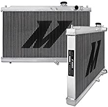 Best 96 acura integra radiator Reviews