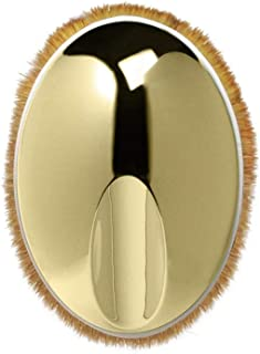 Artis Elite Gold Palm Brush