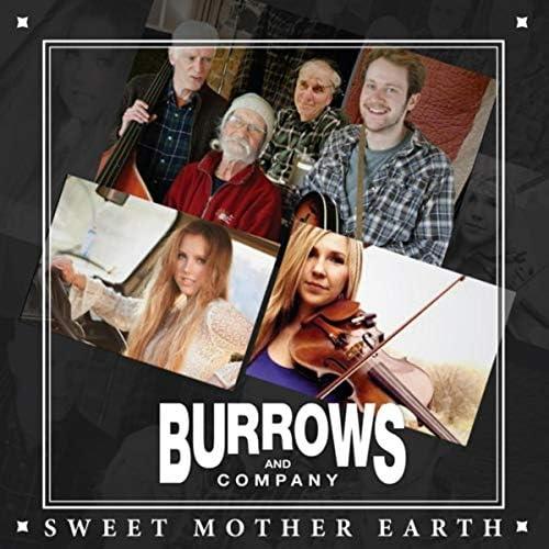 Burrows and Company