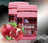 Phyto Booster Whitening Anti Aging Formula...