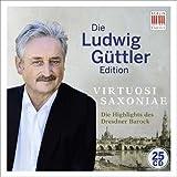 Die Ludwig Güttler Édition