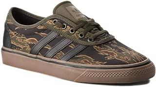 adidas Originals Mens ADI-Ease-M-M Adi-Ease Brown Size: 9