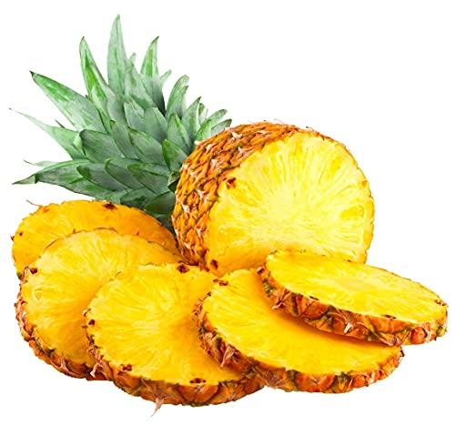 【台湾応援】 台湾パイナップル 約3kg 2-3玉 糖度:17度-18度 パイン お中元 ギフト
