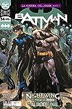Batman núm. 109/ 54 (Batman (Nuevo Universo DC))