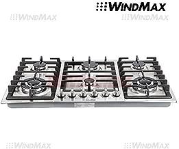 WindMax Euro Style 34