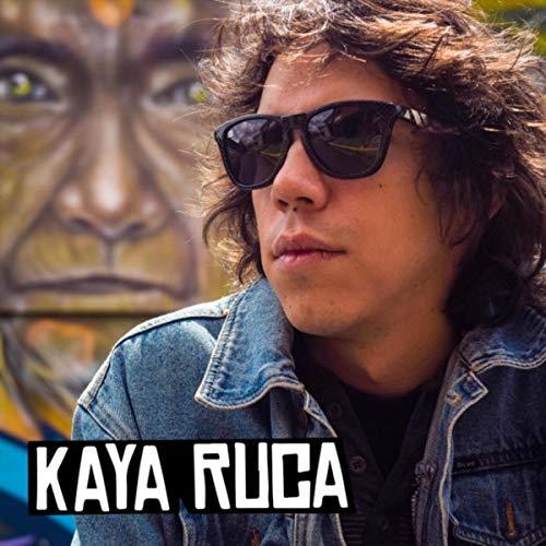 Kaya Ruca