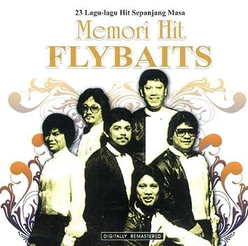 Memori Hit - Flybaits