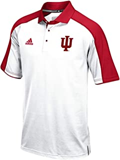 Best university of southern indiana t shirts Reviews