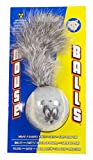 Petsport Mouse Balls, by PetSport(3-pack)
