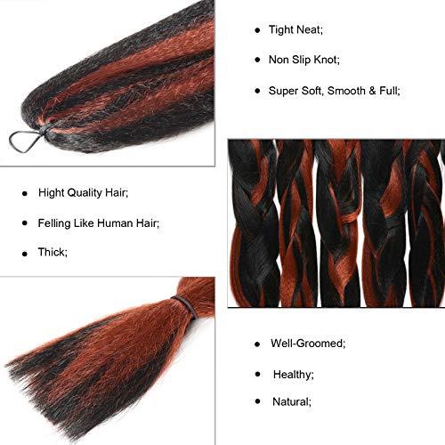 350 braiding hair _image3
