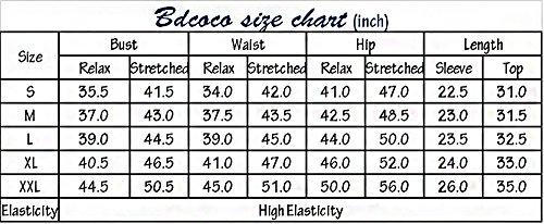 Bdcoco Women's Soft Knit Sweater Outwear Open Front Kimono Cardigans Apricot Small / 4-6