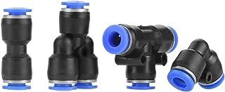 550 mm 550 - Universal N AZb.1840.0050018 Ref Muelle Neum/ático KSH