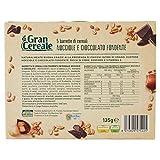 Zoom IMG-2 gran cereale snack barrette 4
