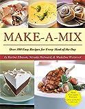 Make a Mix